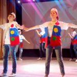 «Зеленая волна-2020»: завершился этап фестиваля в Кольцово