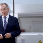 «Карантин, который у нас введен, небесполезен»: Сергей Нетесов о ситуации с коронавирусом