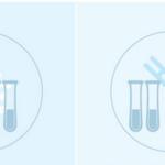 Роспотребнадзор перечислил виды исследований на новую коронавирусную инфекцию