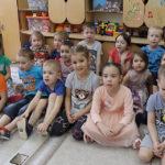 Детские сады в Кольцово начнут работать в штатном режиме