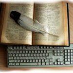 «Поэзия мудрости» в Кольцово: подведены итоги конкурса