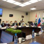 Вторая сессия Совета депутатов Кольцово: главное в повестке— бюджет