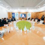 OpenBio-2020 в Кольцово: живое событие с онлайн-интеграциями, COVID-19 и венчурные инвестиции