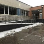 Для родителей первоклассников День открытых дверей провели в Кольцовской школе №5