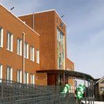 В Кольцово открылся частный мультилингвальный детский сад LINGUA NEO