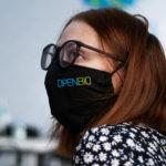 Чем запомнится OpenBio-2021 в Кольцово: фудтех, Scopus и противодействие вирусам